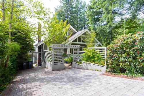 165-w-osborne-road-upper-lonsdale-north-vancouver-01 at 165 W Osborne Road, Upper Lonsdale, North Vancouver