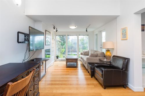 165-w-osborne-road-upper-lonsdale-north-vancouver-30 at 165 W Osborne Road, Upper Lonsdale, North Vancouver