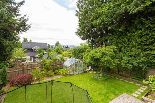165-w-osborne-road-upper-lonsdale-north-vancouver-36 at 165 W Osborne Road, Upper Lonsdale, North Vancouver