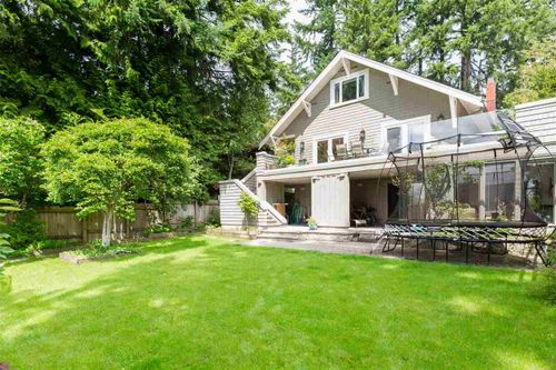 165-w-osborne-road-upper-lonsdale-north-vancouver-40 at 165 W Osborne Road, Upper Lonsdale, North Vancouver