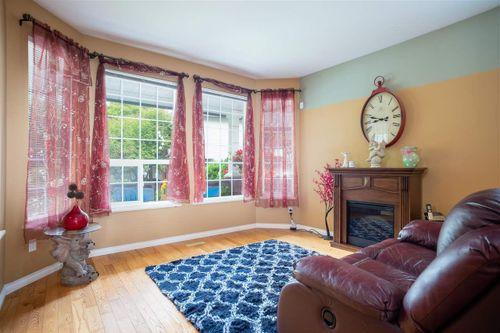20641-86a-avenue-walnut-grove-langley-08 at 20641 86a Avenue, Walnut Grove, Langley