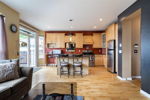 20641-86a-avenue-walnut-grove-langley-13 at 20641 86a Avenue, Walnut Grove, Langley