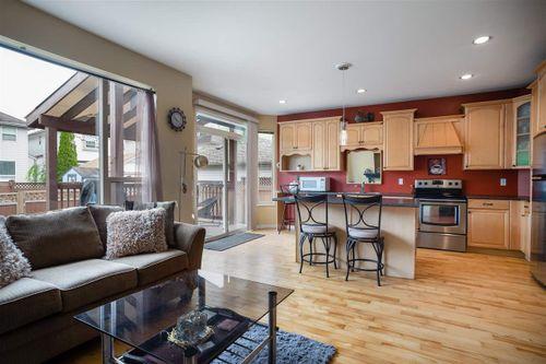 20641-86a-avenue-walnut-grove-langley-15 at 20641 86a Avenue, Walnut Grove, Langley