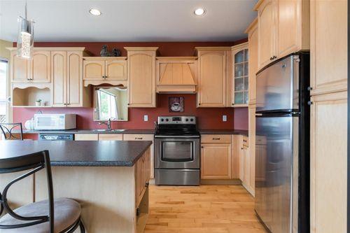 20641-86a-avenue-walnut-grove-langley-16 at 20641 86a Avenue, Walnut Grove, Langley