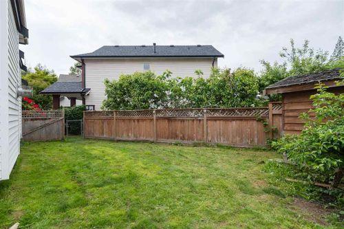 20641-86a-avenue-walnut-grove-langley-34 at 20641 86a Avenue, Walnut Grove, Langley