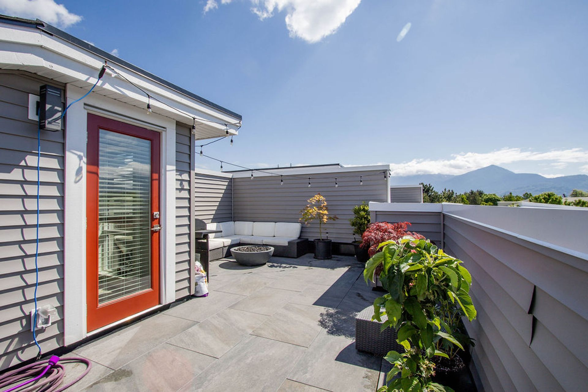 25 - 8466 Midtown Way, Chilliwack W Young-Well, Chilliwack