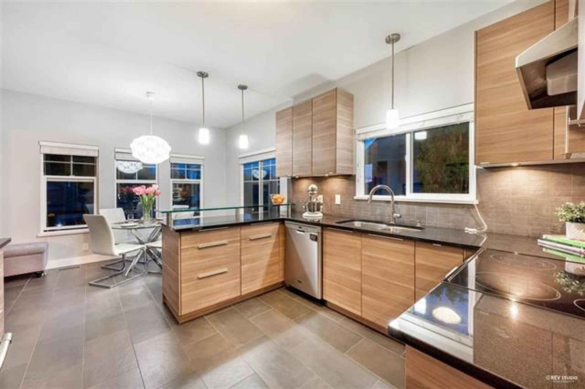 125 Blackberry Drive, Anmore, Port Moody