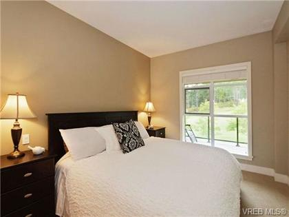 350956-single-family-1mxbj8d-o at 211 - 1400 Lynburne, Bear Mountain, Langford