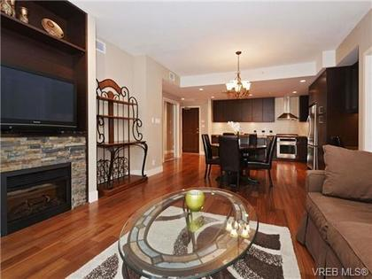 350956-single-family-1x8z4cd-o at 211 - 1400 Lynburne, Bear Mountain, Langford