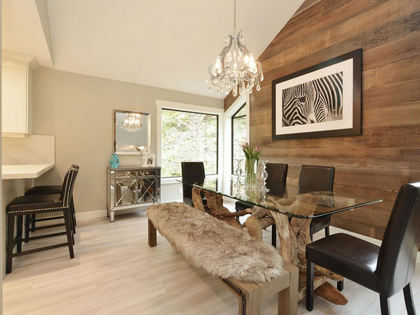 unnamed at 1050 Thistlewood Dr, Broadmead, Saanich East