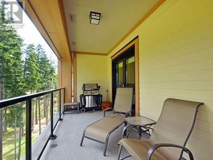 3295939_10831502_lg at 609 - 1400 Lynburne Place, Langford Proper, Langford