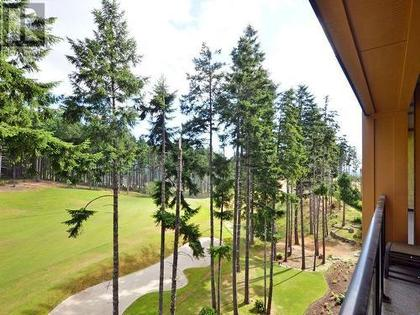 3295939_10831503_lg at 609 - 1400 Lynburne Place, Langford Proper, Langford