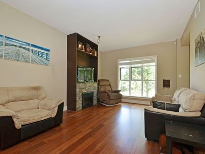 640 (1) at 609 - 1400 Lynburne Place, Langford Proper, Langford