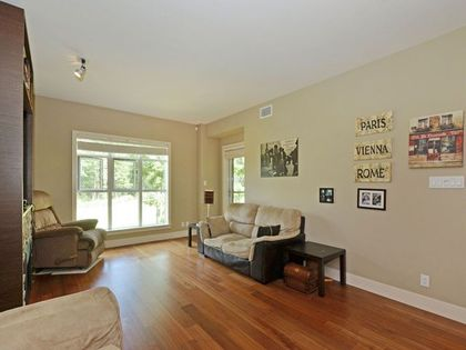 640 (2) at 609 - 1400 Lynburne Place, Langford Proper, Langford