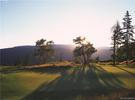 1464-bear-mountain-pkwy-la-bear-mountain-langford-05 at 111 - 1464 Bear Mountain Mountain, Bear Mountain, Langford
