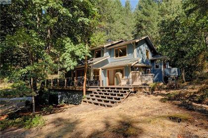 2850-west-bukin-drive-hi-eastern-highlands-highlands-05 at 2850 West Bukin Drive, Eastern Highlands, Highlands