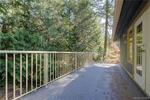 2850-west-bukin-drive-hi-eastern-highlands-highlands-18 at 2850 West Bukin Drive, Eastern Highlands, Highlands
