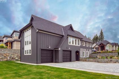 1445-pebble-place-la-bear-mountain-langford-02 at 1445 Pebble Place, Bear Mountain, Langford