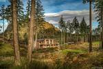 2030-pebble-drive-la-bear-mountain-langford-03 at 101 - 2030 Pebble Drive, Bear Mountain, Langford