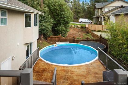 2614-millstone-drive-la-florence-lake-langford-04 at 2614 Millstone Drive, Florence Lake, Langford