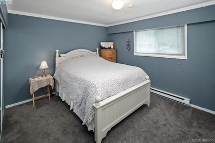 2826-santana-drive-la-goldstream-langford-11 at 2826 Santana Drive, Goldstream, Langford