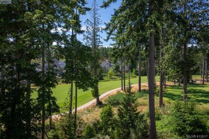 1395-bear-mountain-parkway-la-bear-mountain-langford-02 at 408 - 1395 Bear Mountain Parkway, Bear Mountain, Langford