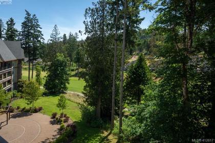 1395-bear-mountain-parkway-la-bear-mountain-langford-11 at 408 - 1395 Bear Mountain Parkway, Bear Mountain, Langford