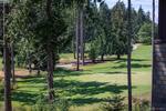 1395-bear-mountain-parkway-la-bear-mountain-langford-12 at 408 - 1395 Bear Mountain Parkway, Bear Mountain, Langford