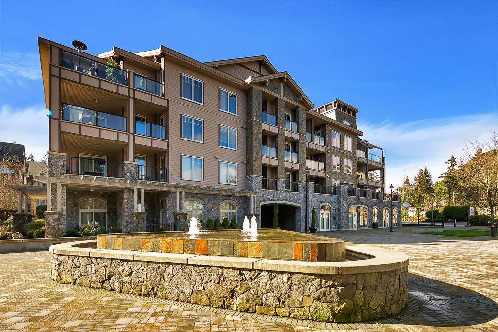 305 - 1335 Bear Mountain Parkway, Bear Mountain, Langford