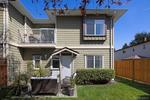 951-goldstream-avenue-la-langford-proper-langford-31 at 145 - 951 Goldstream Avenue, Langford Proper, Langford