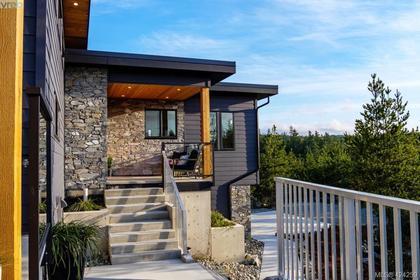 1205-stonecrest-way-ml-shawnigan-lake-malahat-area-04 at 1205 Stonecrest Way, Shawnigan Lake, Malahat & Area