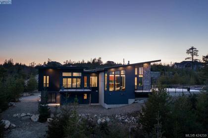 1205-stonecrest-way-ml-shawnigan-lake-malahat-area-31 at 1205 Stonecrest Way, Shawnigan Lake, Malahat & Area