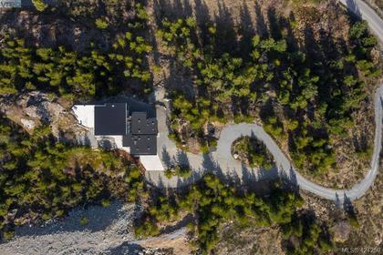 1205-stonecrest-way-ml-shawnigan-lake-malahat-area-35 at 1205 Stonecrest Way, Shawnigan Lake, Malahat & Area