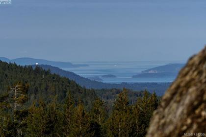 1205-stonecrest-way-ml-shawnigan-lake-malahat-area-39 at 1205 Stonecrest Way, Shawnigan Lake, Malahat & Area