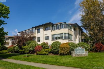 3900-shelbourne-street-se-cedar-hill-saanich-east-01 at 112 - 3900 Shelbourne Street, Cedar Hill, Saanich East