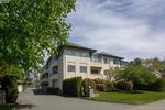 3900-shelbourne-street-se-cedar-hill-saanich-east-14 at 112 - 3900 Shelbourne Street, Cedar Hill, Saanich East