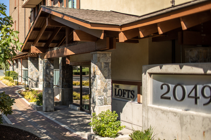 205-2049-country-club-mls5 at 205 - 2049 Country Club Way, Victoria