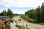 1454-bear-mountain-parkway-la-bear-mountain-langford-23 at 114 - 1454 Bear Mountain Parkway, Bear Mountain, Langford