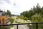 1454-bear-mountain-parkway-la-bear-mountain-langford-26 at 114 - 1454 Bear Mountain Parkway, Bear Mountain, Langford