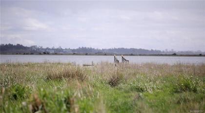 3110-havenwood-lane-lagoon-colwood-22 at 101 - 3110 Havenwood Lane, Lagoon, Colwood