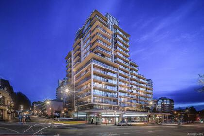 708-burdett-avenue-downtown-victoria-01 at 302 - 708 Burdett Avenue, Downtown, Victoria