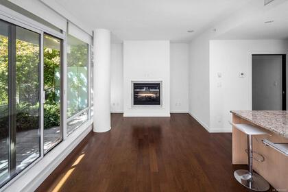 708-burdett-avenue-downtown-victoria-02 at 302 - 708 Burdett Avenue, Downtown, Victoria