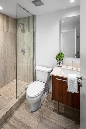 708-burdett-avenue-downtown-victoria-08 at 302 - 708 Burdett Avenue, Downtown, Victoria
