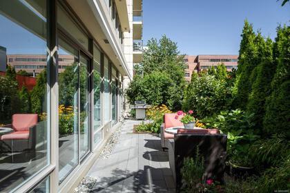 708-burdett-avenue-downtown-victoria-11 at 302 - 708 Burdett Avenue, Downtown, Victoria