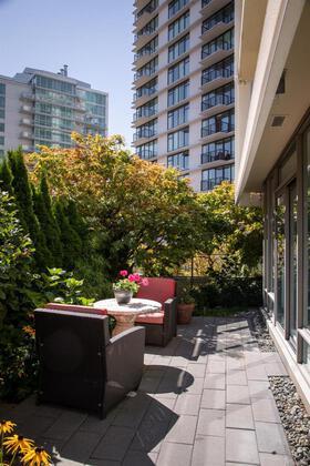 708-burdett-avenue-downtown-victoria-13 at 302 - 708 Burdett Avenue, Downtown, Victoria