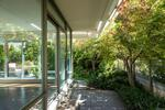 708-burdett-avenue-downtown-victoria-12 at 302 - 708 Burdett Avenue, Downtown, Victoria
