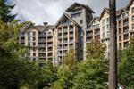 1400-lynburne-place-bear-mountain-langford-01 at 311 - 1400 Lynburne Place, Bear Mountain, Langford