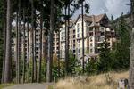 1400-lynburne-place-bear-mountain-langford-02-1 at 311 - 1400 Lynburne Place, Bear Mountain, Langford