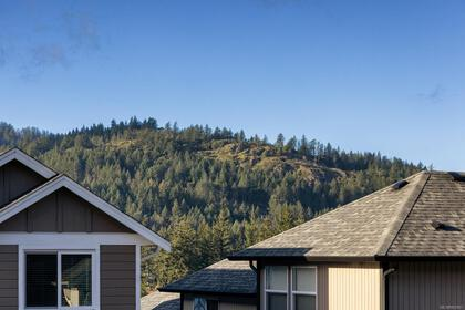 3335-turnstone-drive-happy-valley-langford-26 at 3335 Turnstone Drive, Happy Valley, Langford