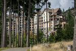 1400-lynburne-place-bear-mountain-langford-02 at 311 - 1400 Lynburne Place, Bear Mountain, Langford